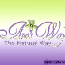 AnasWay.Net