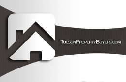 TucsonPropertyBuyers.com