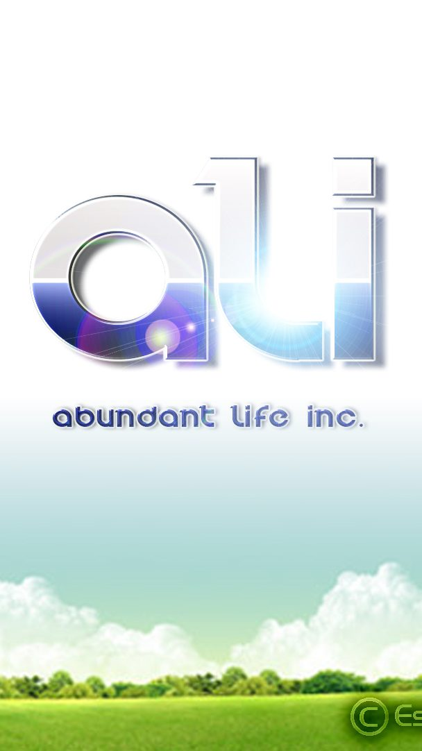 Aboundant Life Inc.