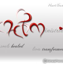 HeartsTouch.Org