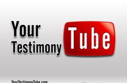 YourTestimonyTube.com
