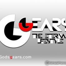 Godsgears.com