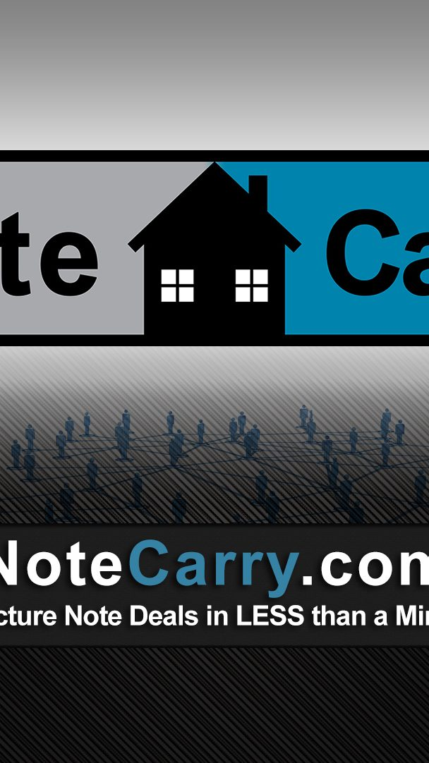 NoteCarry.com